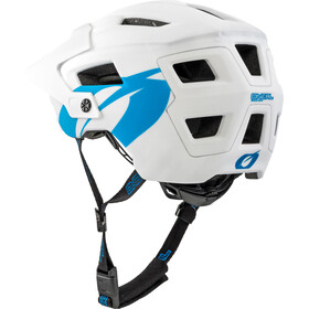 ONeal Defender 2.0 Helmet SOLID white
